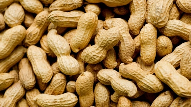 Peanuts can be fatal for some, but banning them has not shown to be effective in preventing allergic reactions, says one doctor.