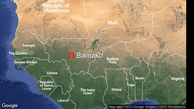 mali-bamako-map