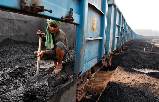 INDIA-BUDGET/RAILWAYS