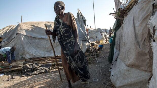 South Sudan, Malakal