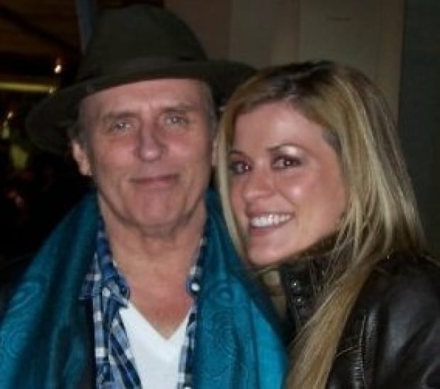 Ron Hynes remembered 01