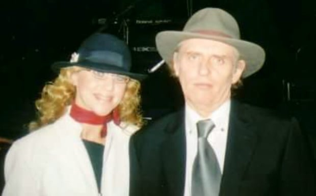Ron Hynes remembered 05