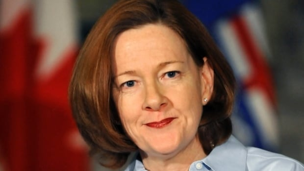 A CBC News investigation has found the process which led to Alberta choosing a legal consortium to represent it in a multi-billion-dollar lawsuit against the tobacco industry was manipulated. Former premier Alison Redford, who chose the consortium while justice minister, said she was never told the winning consortium had been ranked last by a government review committee.
