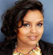 Rania El Mugammar