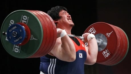 weightlifting-620