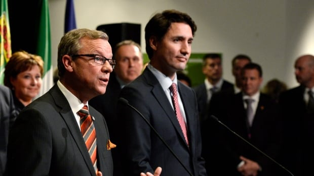 As Canada's first ministers get set to talk about a national climate change plan as well as infrastructure and the economy in Vancouver later this week, scientists and clean-tech executives have sent letters asking them to put investments into green technologies rather than pipelines.