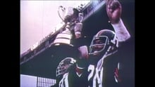 grey cup win 1976 rough riders ottawa