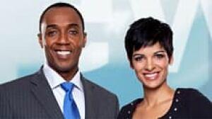 CBC News: Toronto - November 24, 2015