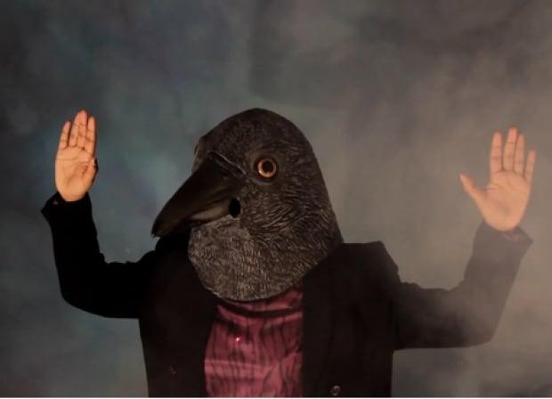 Cauleen Smith - Crow Requiem - Black Radical Imagination