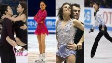NHK Trophy: A numbers game ahead of Grand Prix Final