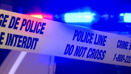 Officer injured as driver flees roadside stop in West Vancouver