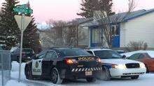 falconridge officer involved shooting
