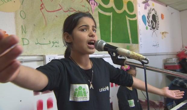 Fatima al-Lawoz