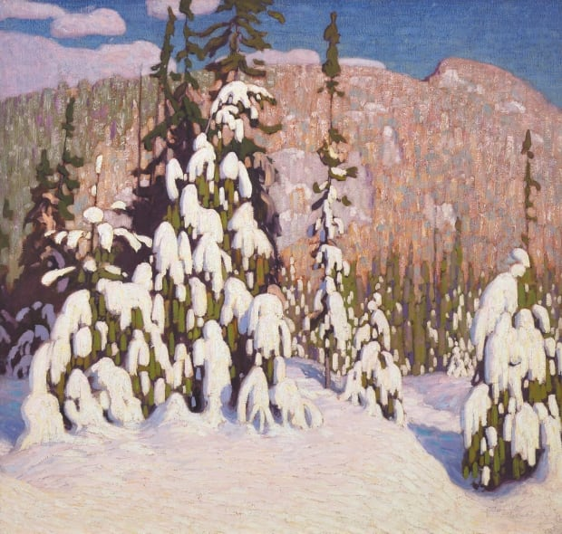Mildred Valley Thornton Paintings For Sale