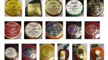 Inverloch cheese products recalled