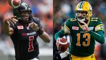Grey Cup preview: Why the Redblacks will beat the Eskimos
