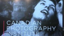 Canadian Photography Institute