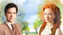 Anne and Gilbert: The Musical