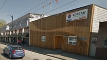 Korean Society of B.C. for Fraternity and Culture