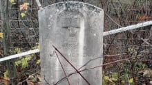 hi-wheary-graveyard