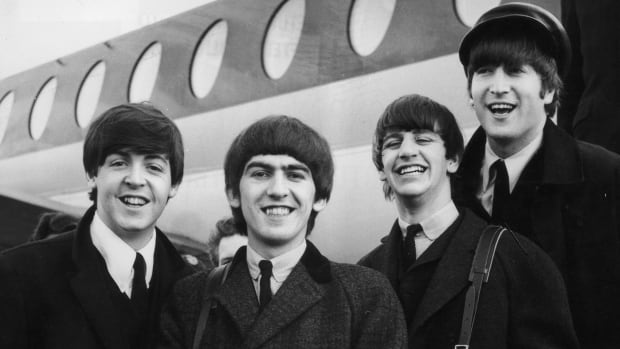 A rare demo record cut by The Beatles before the Liverpool band made it big is set to cross the auction block.