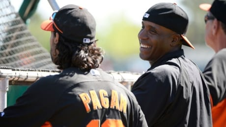 bonds-barry-12-03-2014