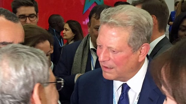 Al-Gore-Paris-COP21