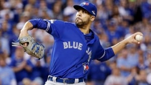 David Price agrees to 7-year, $217M deal with Red Sox: report