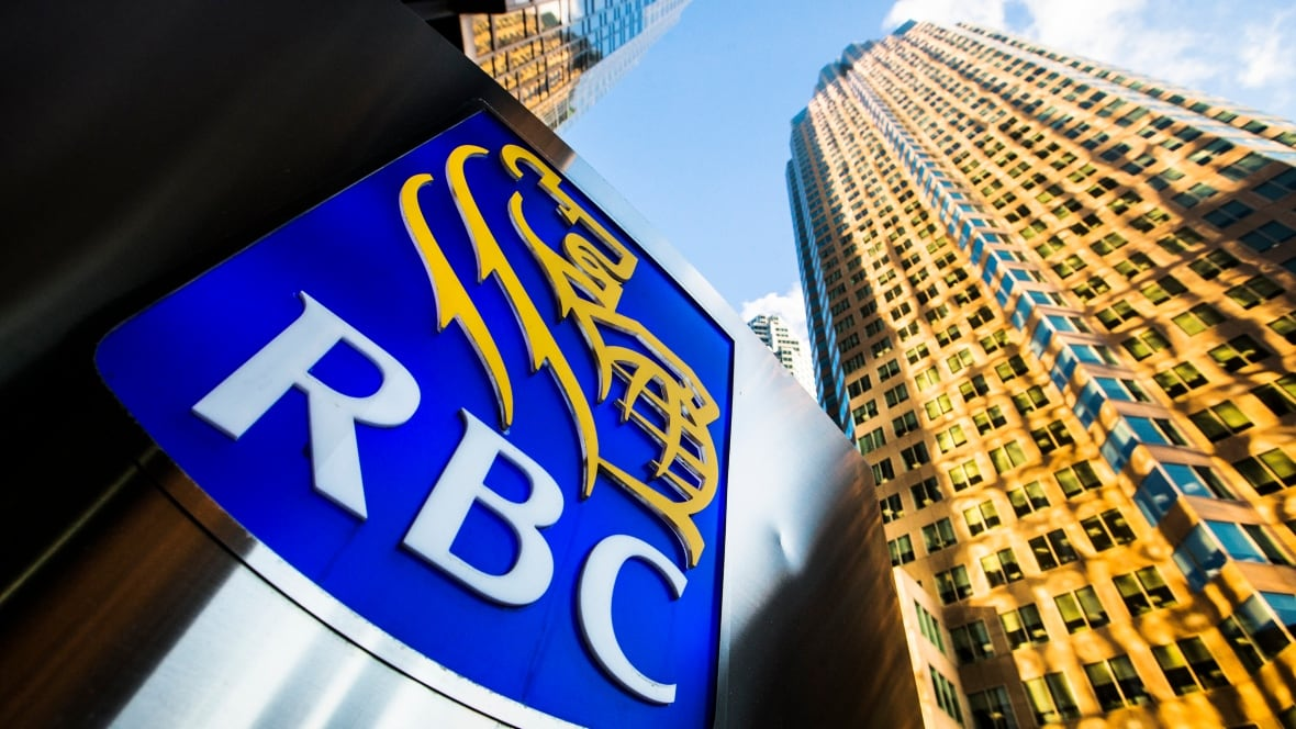 Rbc Capital Markets >> Royal Bank to hike some mortgage rates starting Friday ...