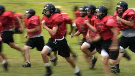 Teens Concussion 20140415