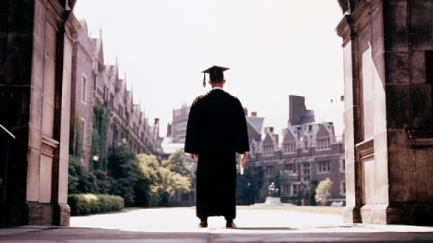 Was your university education worth it?