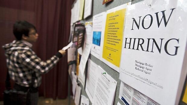 Unemployment Windsor