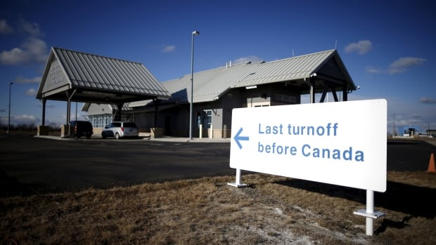 The U.S. economic boom stubbornly refuses to cross the border into Canada. Once again the two countries seem to be on diverging paths and Canada is getting the worst of it. Don Pittis warns it could get worse before it gets better.