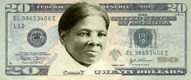 harriet-tubman-bill