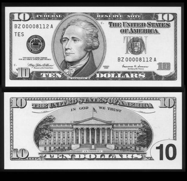 Alexander-Hamilton-bill