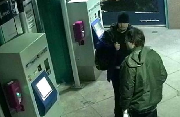 Tuscany LRT hate crime suspects 2