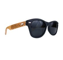 Brewheads Wayfarer sunglasses