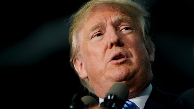 Republican presidential candidate Donald Trump is facing serious political and business repercussions after suggesting Muslim immigrants be banned from the United States.