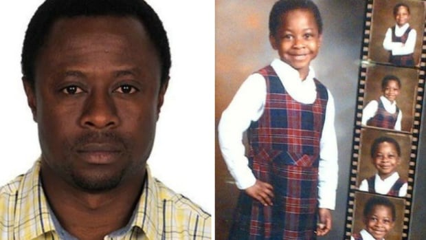 The lawyer for Oluwatosin Oluwafemi of Keswick, Ont., who was charged with second-degree murder in the death of his four-year-old daughter, Olive Oluwafemi, will seek bail for his client.