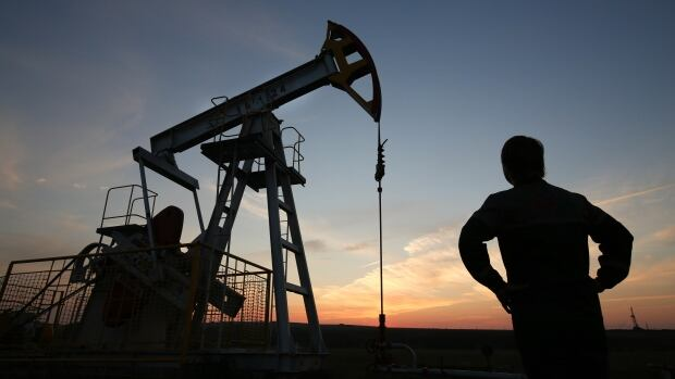 Oil has fallen below $37 a barrel for the first time in more than six years on Friday.