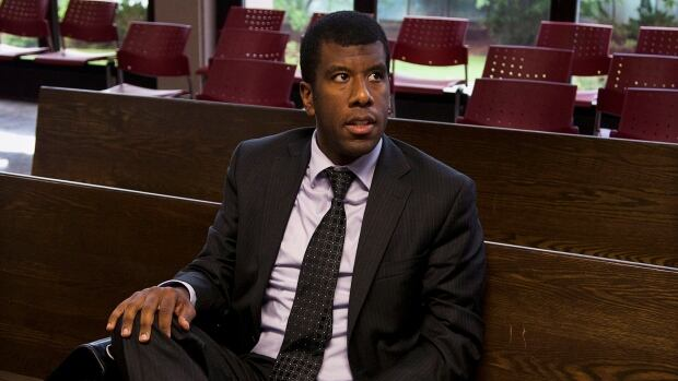 Halifax lawyer Lyle Howe is facing seven complaints of professional misconduct and professional incompetence.