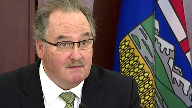 Alberta Transportation Minister Brian Mason announced tougher penalties for distracted drivers on Thursday, saying the message is not getting through. Starting Jan. 1, any drivers caught not paying attention will get a $287 fine and three demerit points.