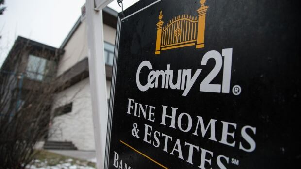 Next year's average home price is expected to be $443,232 in Calgary and $360,379 in Edmonton.