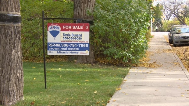 The average house price in Saskatoon and Regina is expected to remain the same in 2016, compared to 2015 according to an outlook prepared by the real estate company Re/Max.