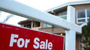 B.C. real estate report calls for penalties of up to $250,000