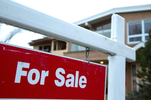 Calgary Real Estate, home sales, housing prices
