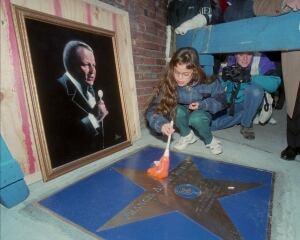 Sinatra Centennial