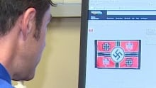 go-public-amazon-nazi-flag