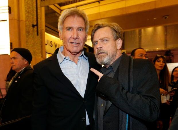 Star-Wars-Hamill-Ford