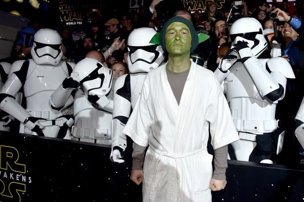 Star-Wars-Gordon-Levitt